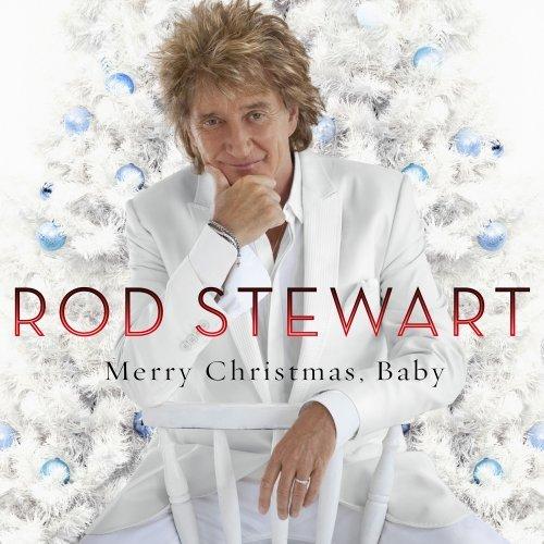 もうすぐクリスマス_a0108859_21552227.jpg