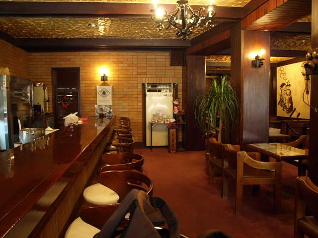 Cafe&Bar 青空カフェ_d0153062_8191747.jpg