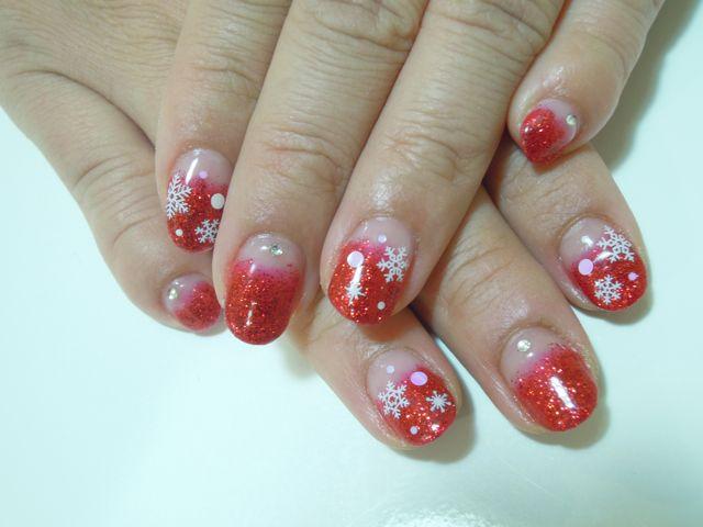 Red Nail_a0239065_17465385.jpg