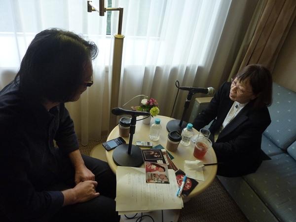 2012-12-18 12月19日の「Jazz Conversation」 _e0021965_15475917.jpg