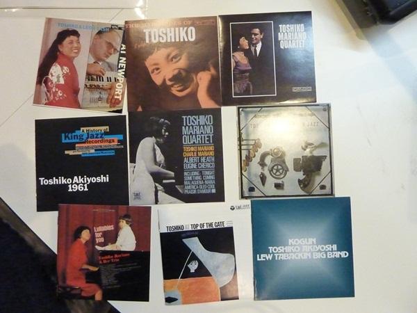 2012-12-18 12月19日の「Jazz Conversation」 _e0021965_1548377.jpg