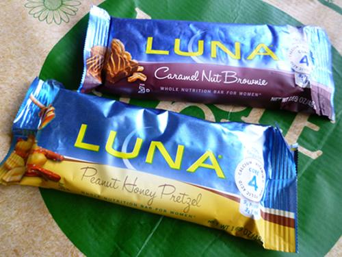 Luna Bar_c0152767_21113347.jpg