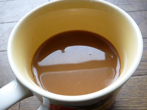 LION COFFEE HOLIDAY CHRISTMAS ROAST_c0152767_2172162.jpg