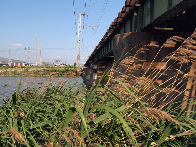 香川の近代建築補遺1_f0116479_20525525.jpg