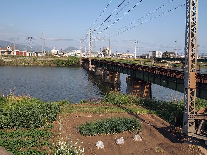 香川の近代建築補遺1_f0116479_20545019.jpg