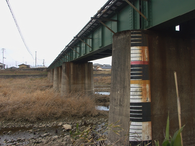香川の近代建築補遺1_f0116479_21141899.jpg