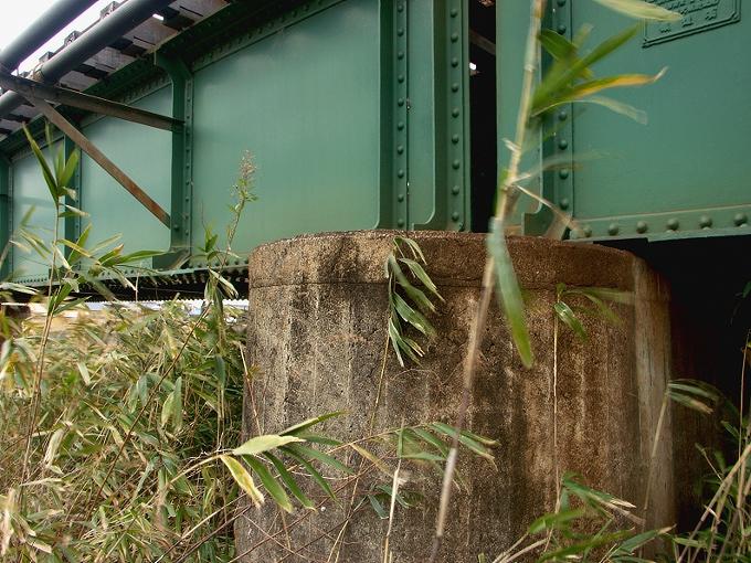 香川の近代建築補遺1_f0116479_21145811.jpg