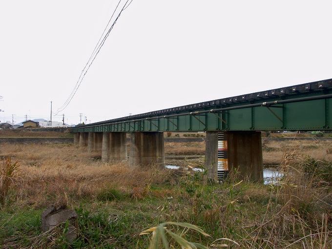 香川の近代建築補遺1_f0116479_21153481.jpg