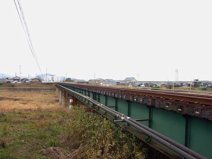香川の近代建築補遺1_f0116479_21155288.jpg
