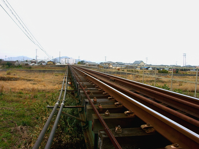 香川の近代建築補遺1_f0116479_2116241.jpg