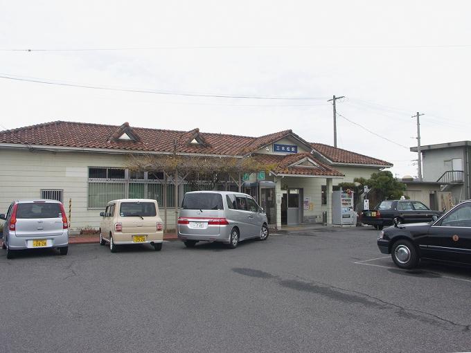 香川の近代建築補遺1_f0116479_21215384.jpg