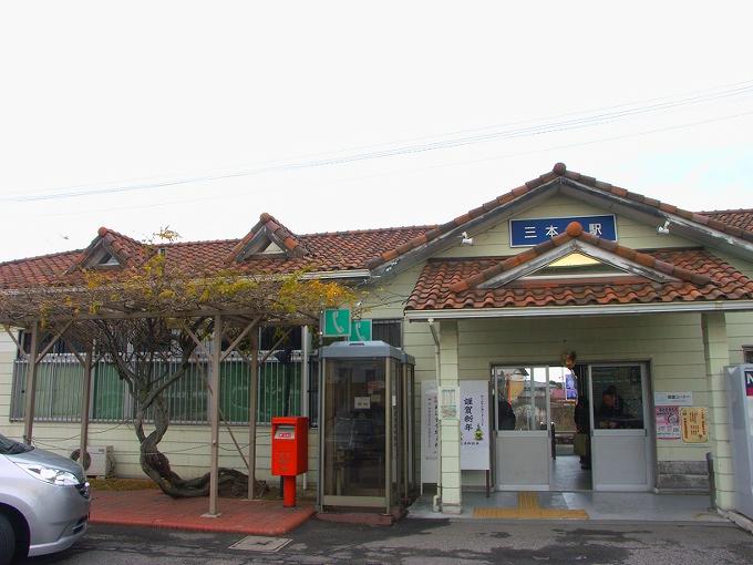 香川の近代建築補遺1_f0116479_21221033.jpg