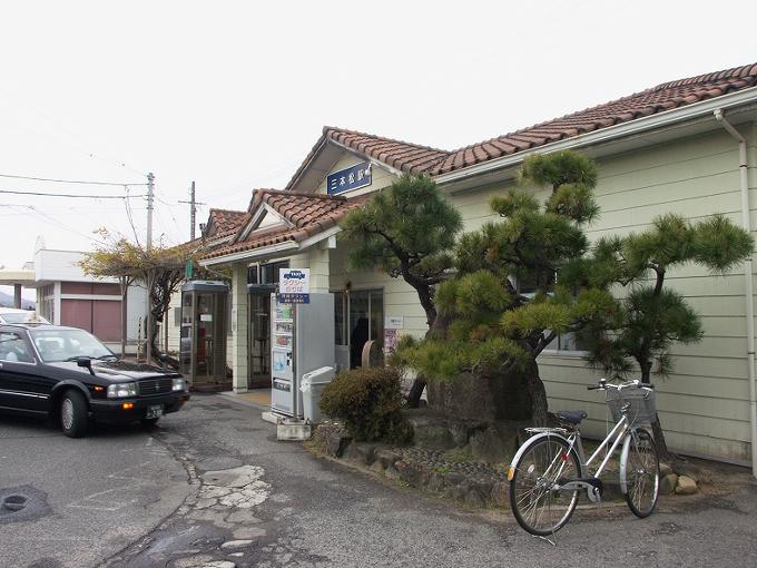 香川の近代建築補遺1_f0116479_21221688.jpg