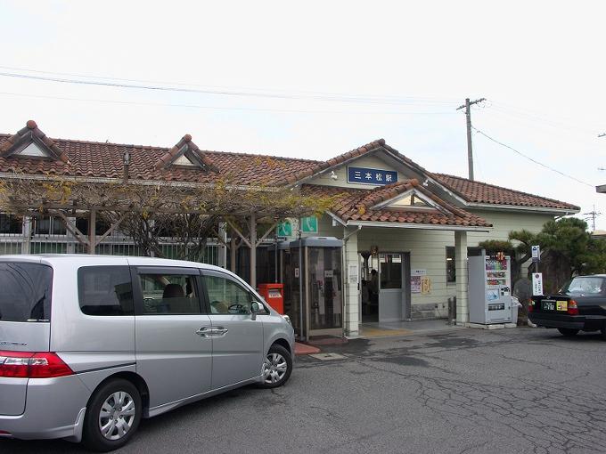香川の近代建築補遺1_f0116479_2122491.jpg
