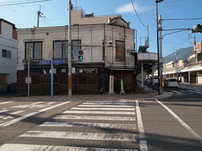 香川の近代建築補遺1_f0116479_21271849.jpg