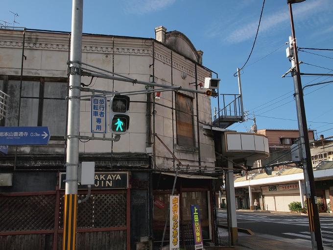 香川の近代建築補遺1_f0116479_21273711.jpg