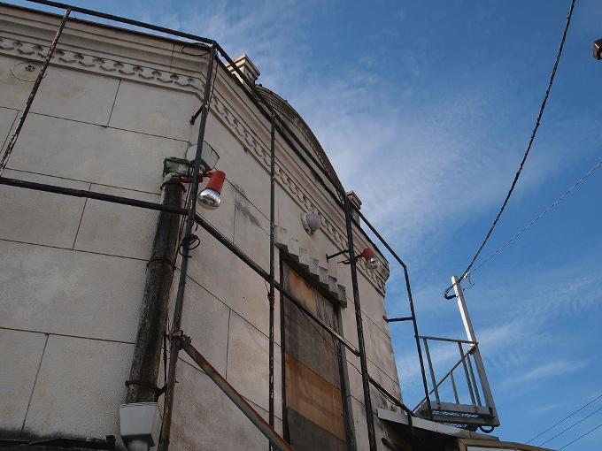 香川の近代建築補遺1_f0116479_21275622.jpg