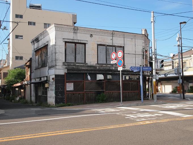 香川の近代建築補遺1_f0116479_21283181.jpg