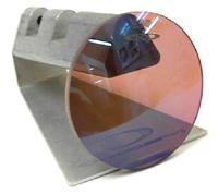 OAKLEYオークリー純正度付きRXレンズに新色機能カラー追加!_c0003493_15405954.jpg