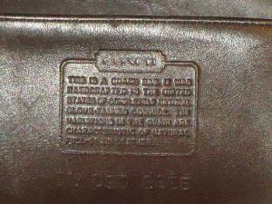 d0176398_19383032.jpg