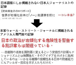 b0007805_2184370.jpg