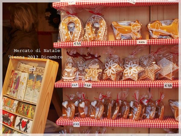 今年もウィーンのクリスマスマーケットへ♪_f0229410_0112034.jpg
