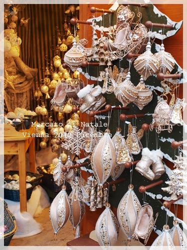 今年もウィーンのクリスマスマーケットへ♪_f0229410_031558.jpg