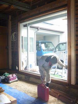 K様邸改修工事。_b0131012_2010181.jpg