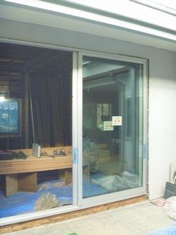 K様邸改修工事。_b0131012_20103625.jpg