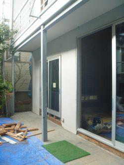 K様邸改修工事。_b0131012_20104114.jpg