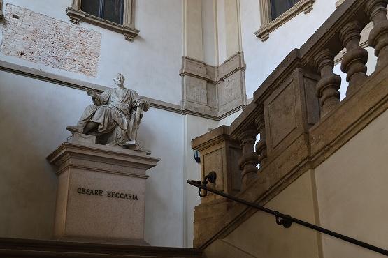 11月2日(金曜日) イタリア2日目 -ミラノ-_a0036513_19174018.jpg