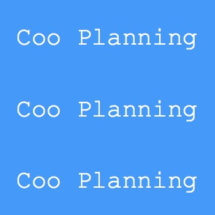 Coo Planning/住宅設計_d0111714_20153991.jpg