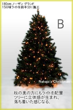 クリスマスツリー_e0149215_79256.jpg