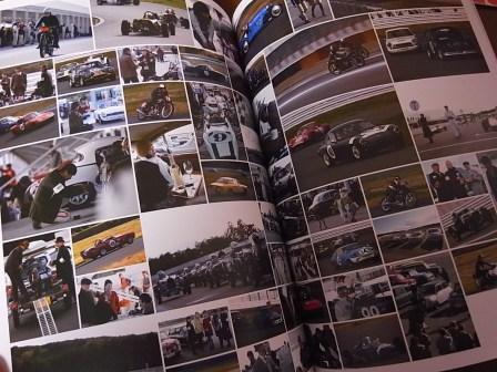 HISTORIC CAR DAYS_a0182722_1114611.jpg
