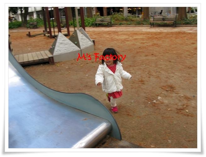 靭公園_f0129726_22455195.jpg