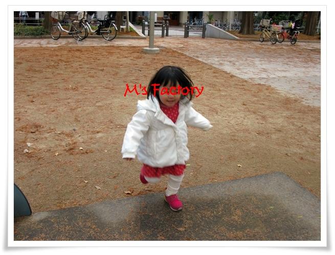 靭公園_f0129726_2246784.jpg