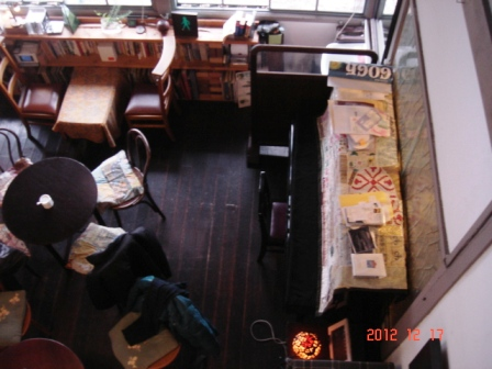 f0229627_20105996.jpg