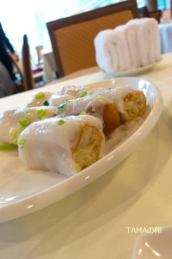 満貫廳 Moon Koon Restaurant_c0024729_2122538.jpg