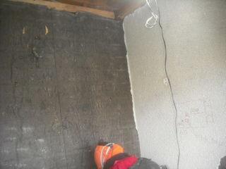 浴室解体工事2日目_f0031037_21544260.jpg