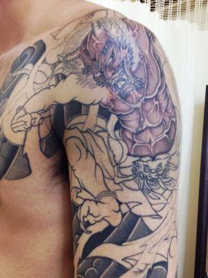 刺青の画像 p1_8
