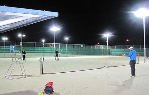 今年の火曜テニスサークル終了しました_a0151444_1553551.jpg