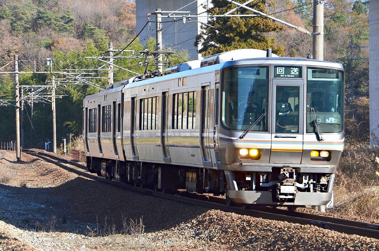 """山陽本線""""セノハチ""""_a0251146_11103335.jpg"""
