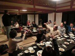 ペンション振興会忘年会2012_f0019247_17461161.jpg