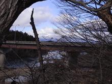 『小和滝の家』 サッシ開口部が設置されました。_e0197748_1327838.jpg