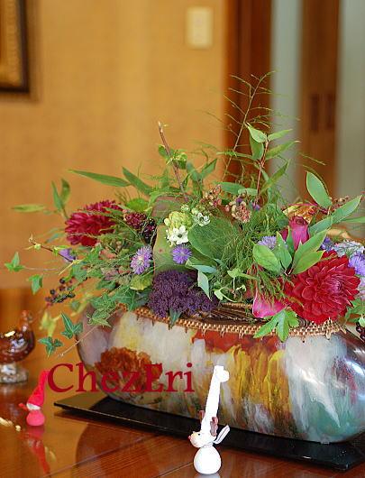 12月のお花たち_a0160955_0384947.jpg
