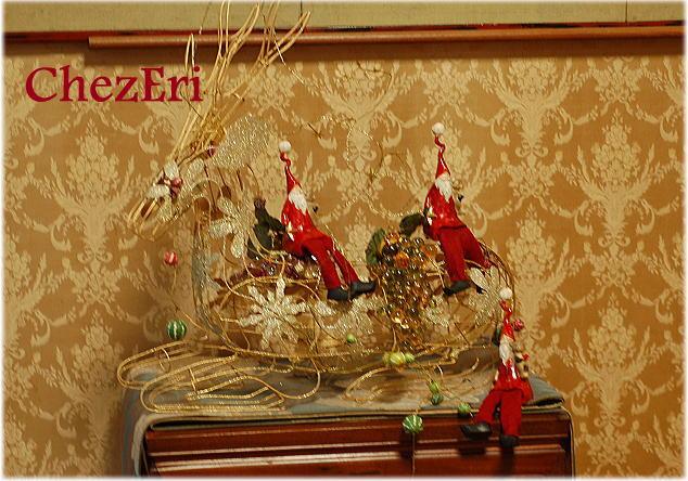 12月のお花たち_a0160955_0395722.jpg