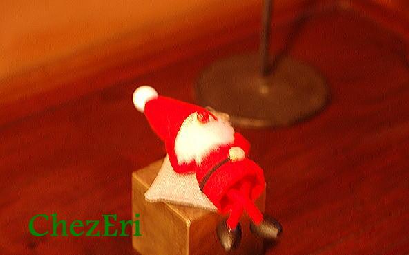 12月のお花たち_a0160955_040448.jpg