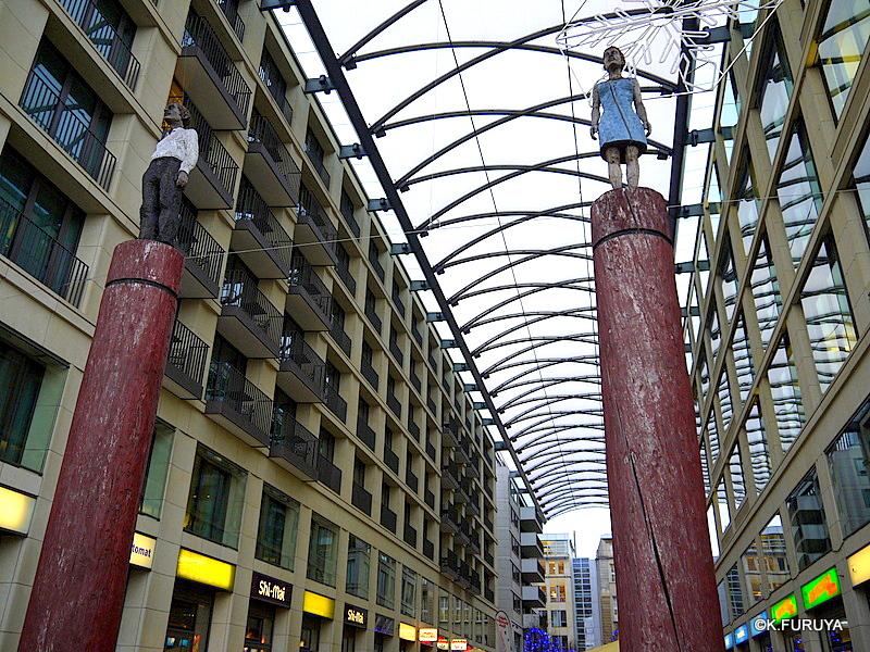 ベルリン その8  ベルリンあちこち♪_a0092659_21464992.jpg