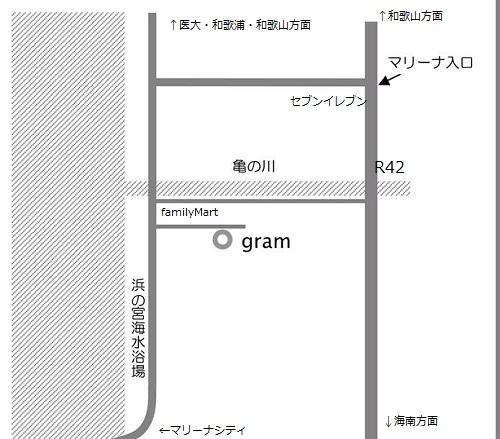 b0239462_2010027.jpg