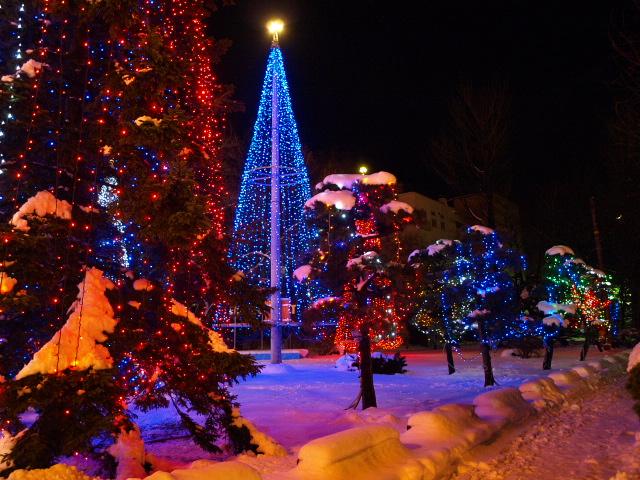 街の灯彩 2012_d0153062_8353223.jpg